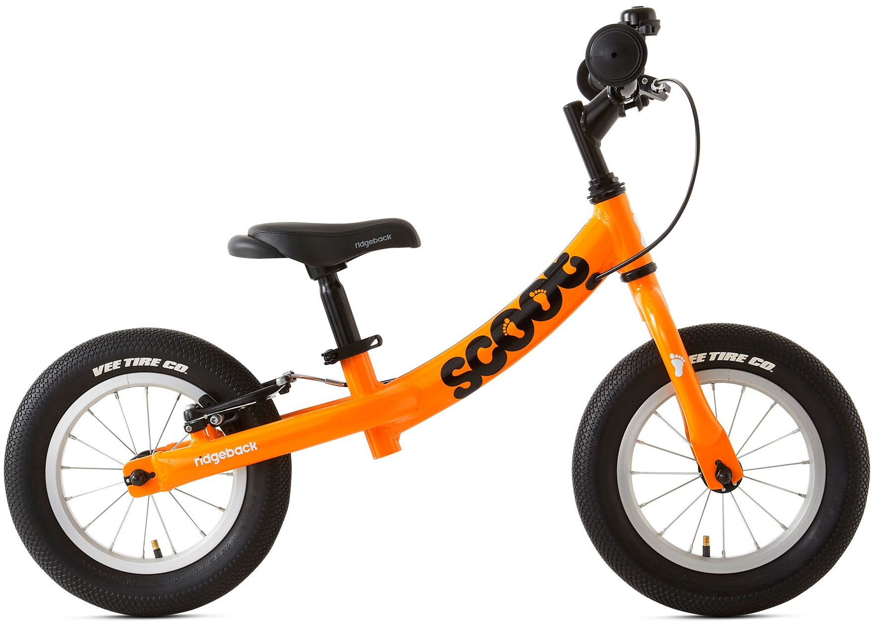 Scoot Orange 2020